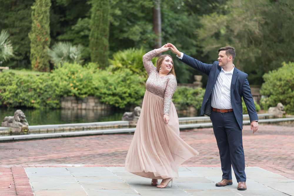 Fancy Engagement Session at Norfolk Botanical Garden-14.jpg