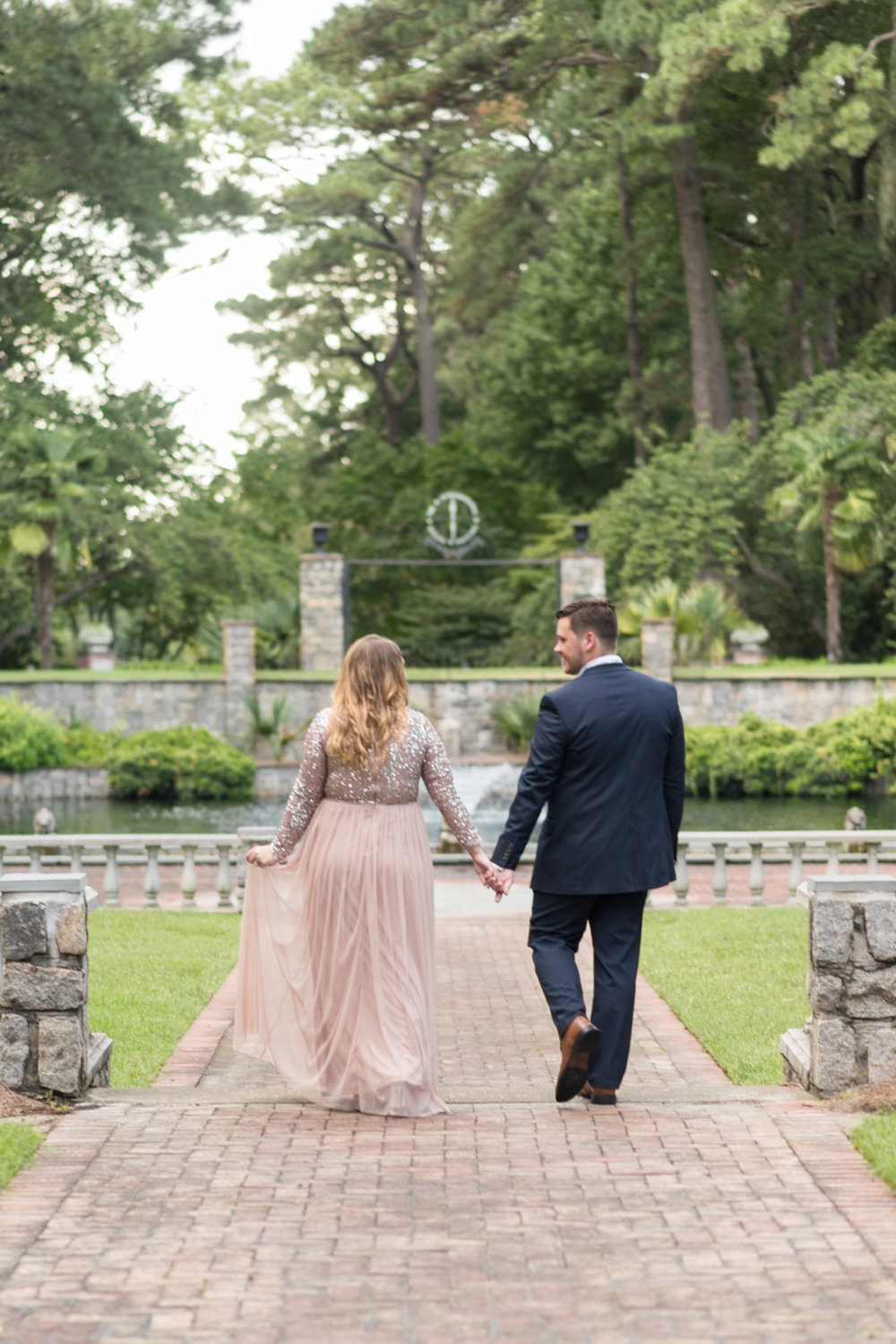 Formal Engagement Session at Norfolk Botanical Garden-35.jpg