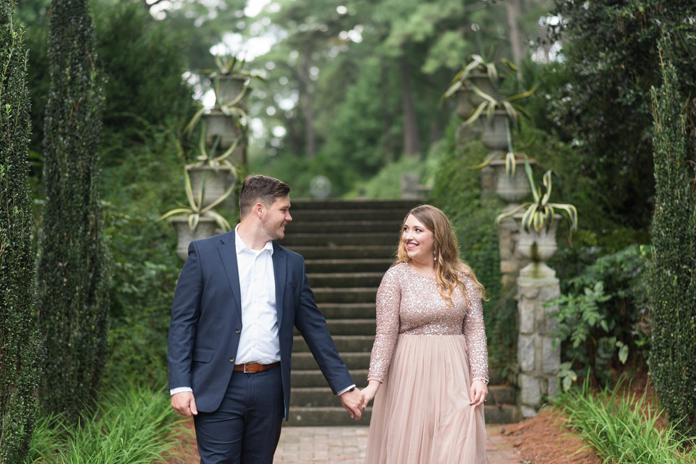 Formal Engagement Session at Norfolk Botanical Garden-18.jpg