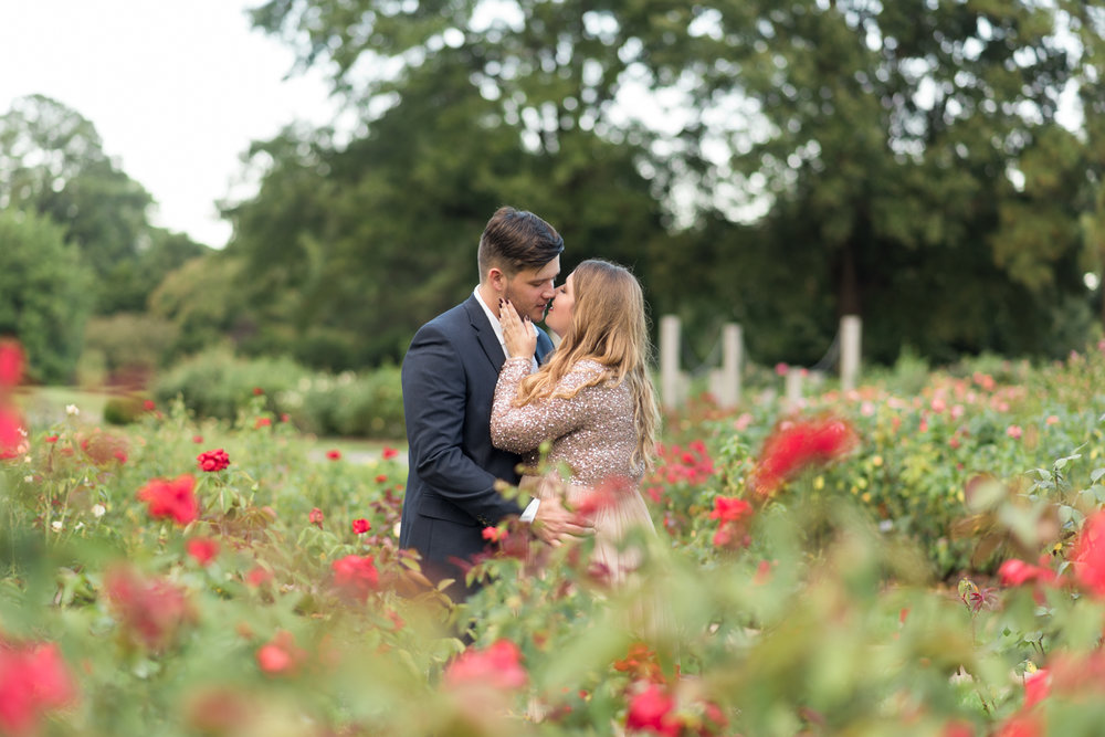 Formal Engagement Session at Norfolk Botanical Garden-103.jpg