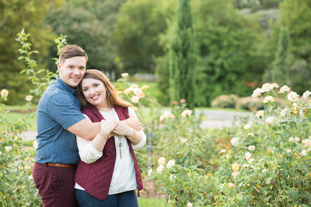 Fall Engagement Session at Norfolk Botanical Garden-115.jpg