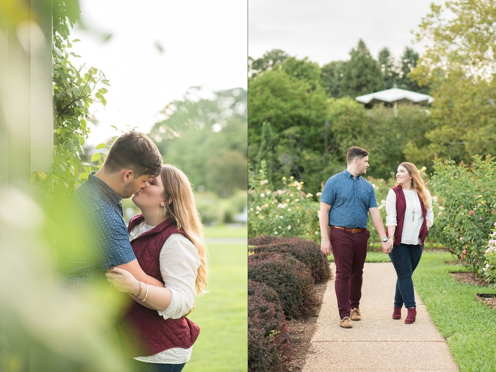 Fall Engagement Session at Norfolk Botanical Garden-112_WEB-1.jpg