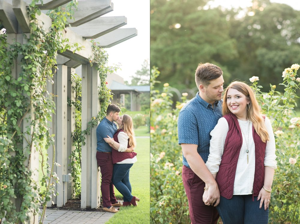Fall Engagement Session at Norfolk Botanical Garden-108_WEB-1.jpg