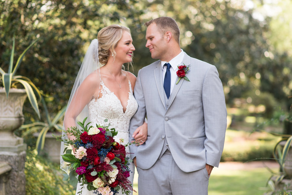 Fall Norfolk Botanical Garden Wedding at Renaissance Court-151.jpg