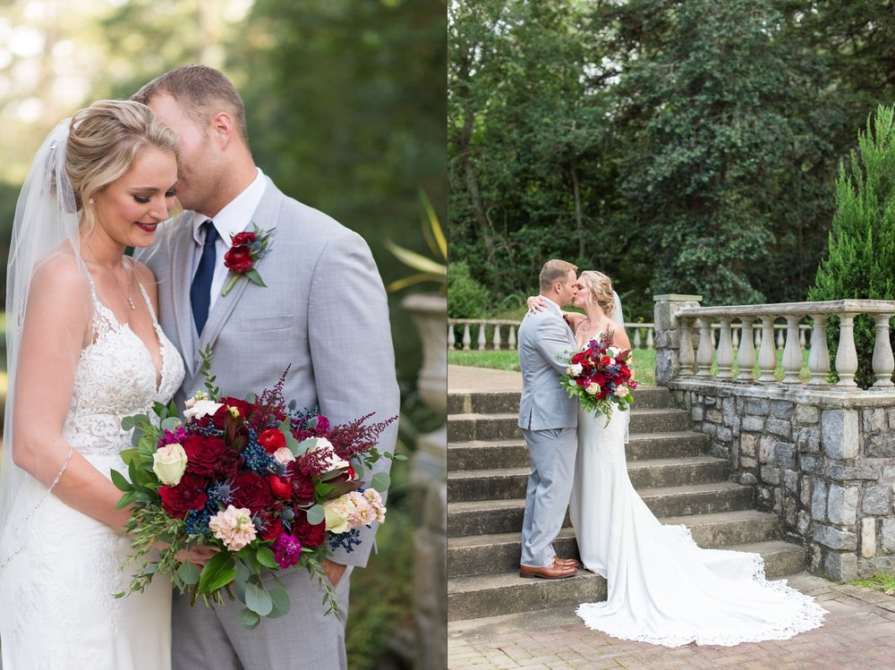 Fall Norfolk Botanical Garden Wedding at Renaissance Court-149_WEB.jpg