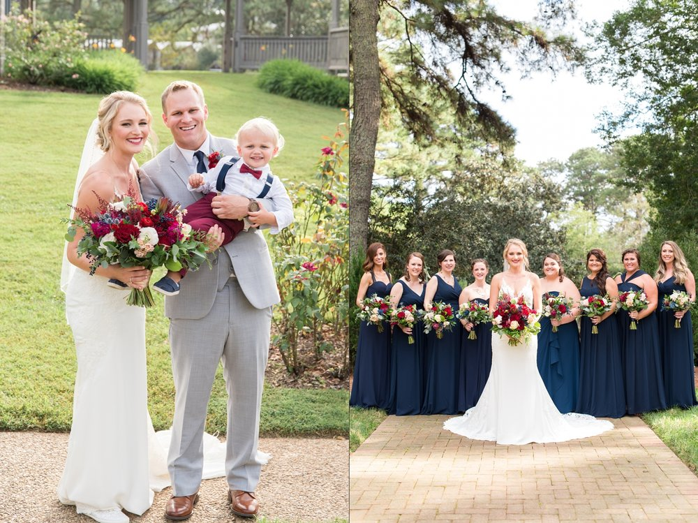 Fall Norfolk Botanical Garden Wedding at Renaissance Court-177_WEB.jpg
