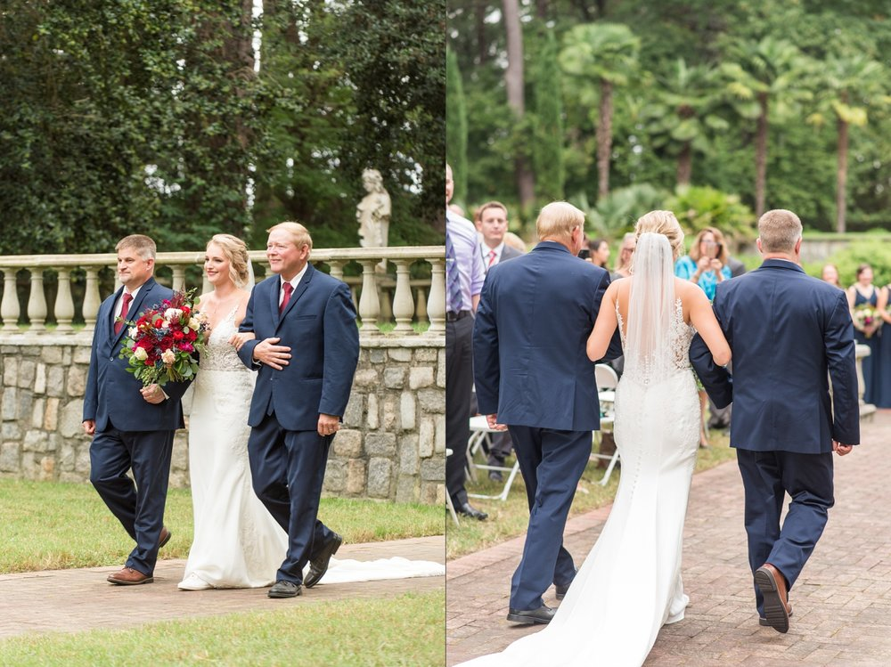 Fall Norfolk Botanical Garden Wedding at Renaissance Court-200_WEB.jpg