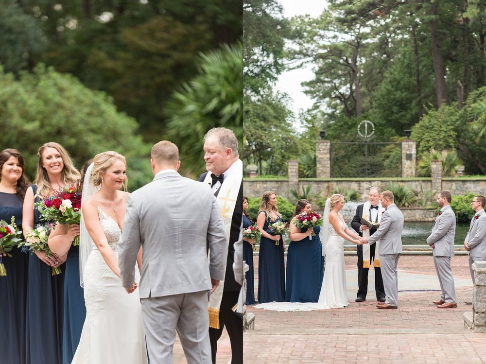 Fall Norfolk Botanical Garden Wedding at Renaissance Court-206_WEB.jpg