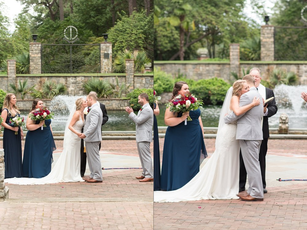 Fall Norfolk Botanical Garden Wedding at Renaissance Court-210_WEB.jpg