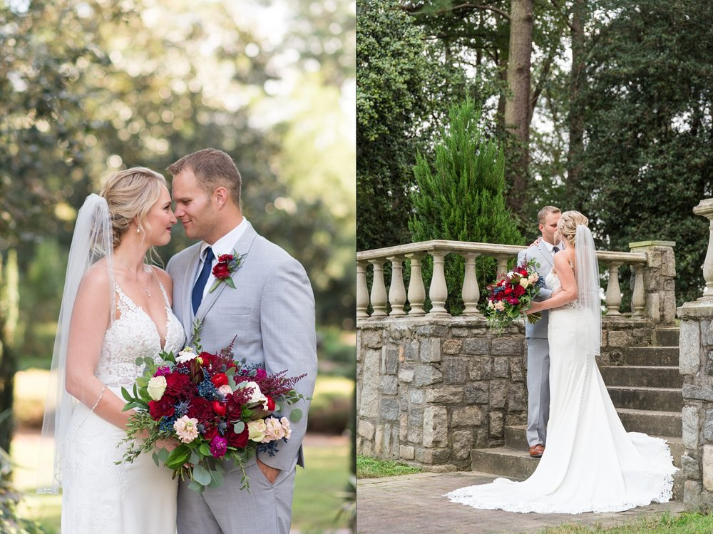 Fall Norfolk Botanical Garden Wedding at Renaissance Court-144_WEB.jpg