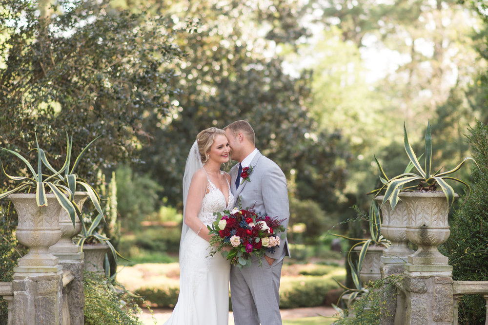Fall Norfolk Botanical Garden Wedding at Renaissance Court-147.jpg