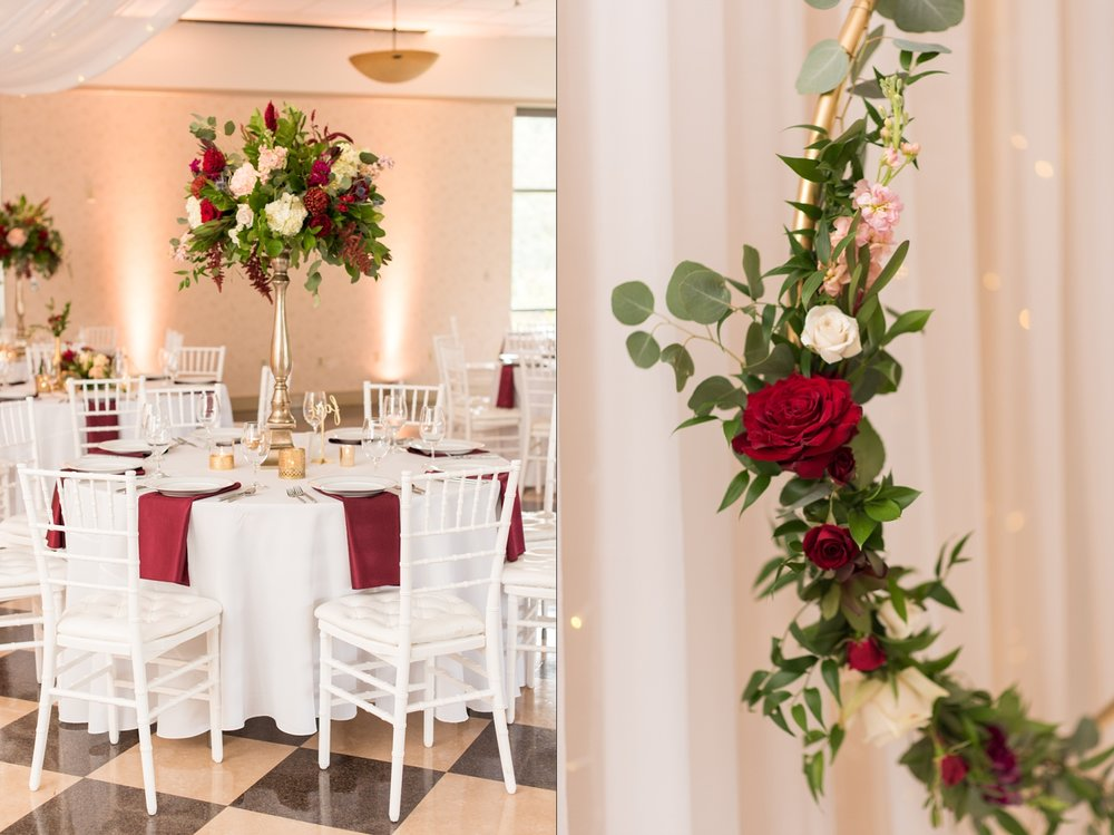 Fall Norfolk Botanical Garden Wedding at Renaissance Court-190_WEB.jpg