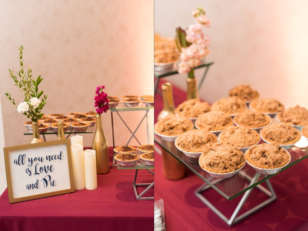 Fall Norfolk Botanical Garden Wedding at Renaissance Court-238_WEB.jpg