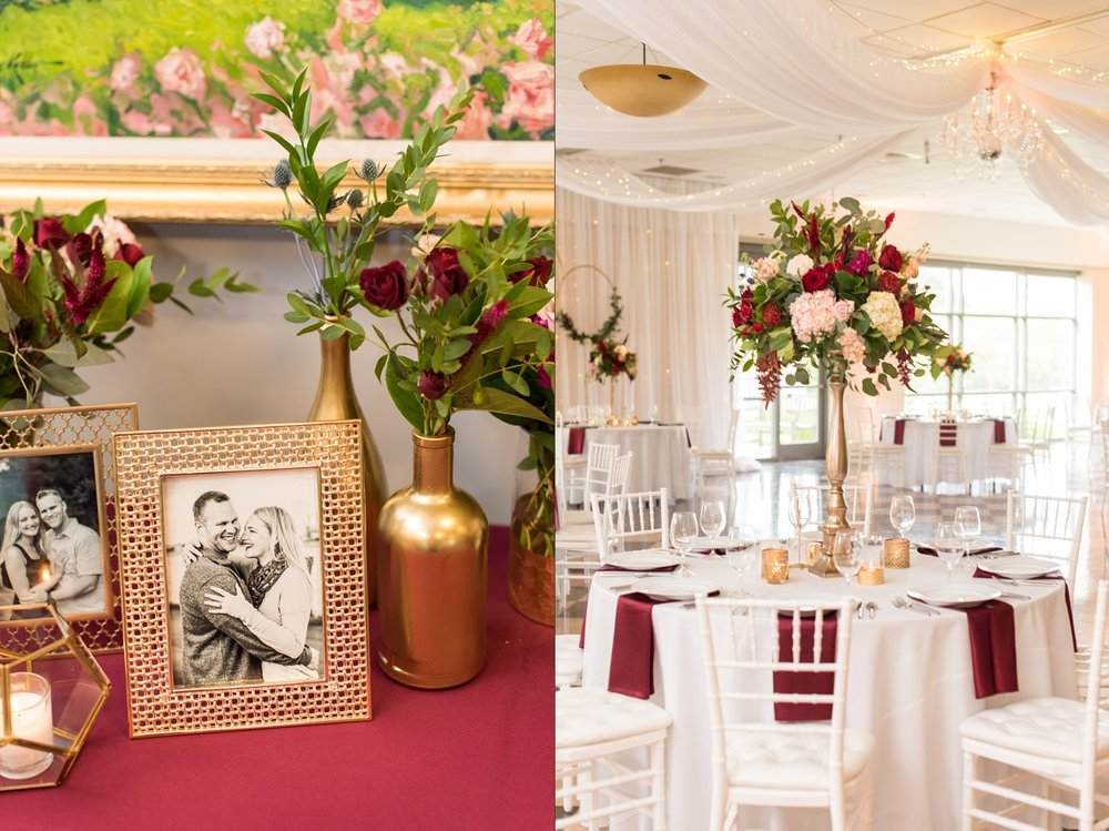 Fall Norfolk Botanical Garden Wedding at Renaissance Court-240_WEB.jpg