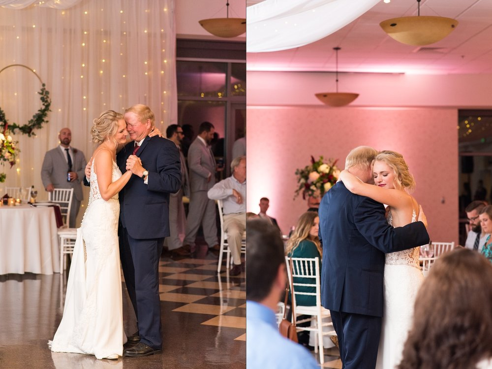 Fall Norfolk Botanical Garden Wedding at Renaissance Court-259_WEB.jpg