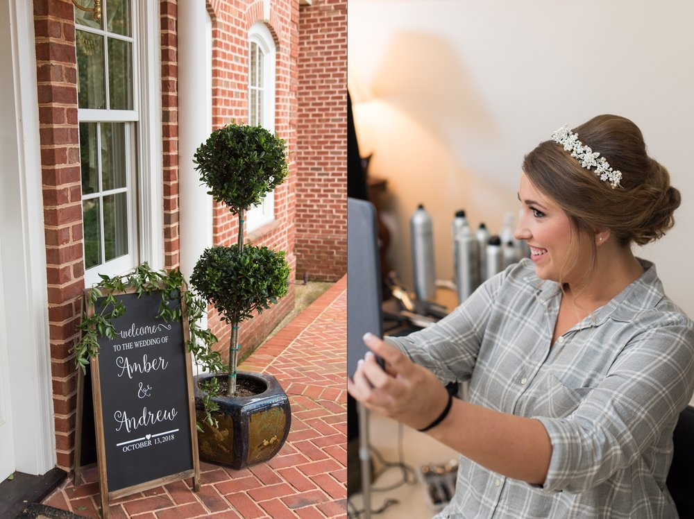 CNU Wedding at Three Oaks Estate Outdoor Wedding-128_WEB.jpg