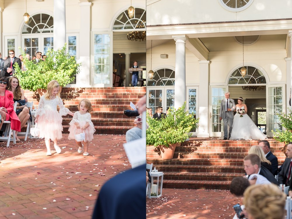 CNU Wedding at Three Oaks Estate Outdoor Wedding-179_WEB.jpg