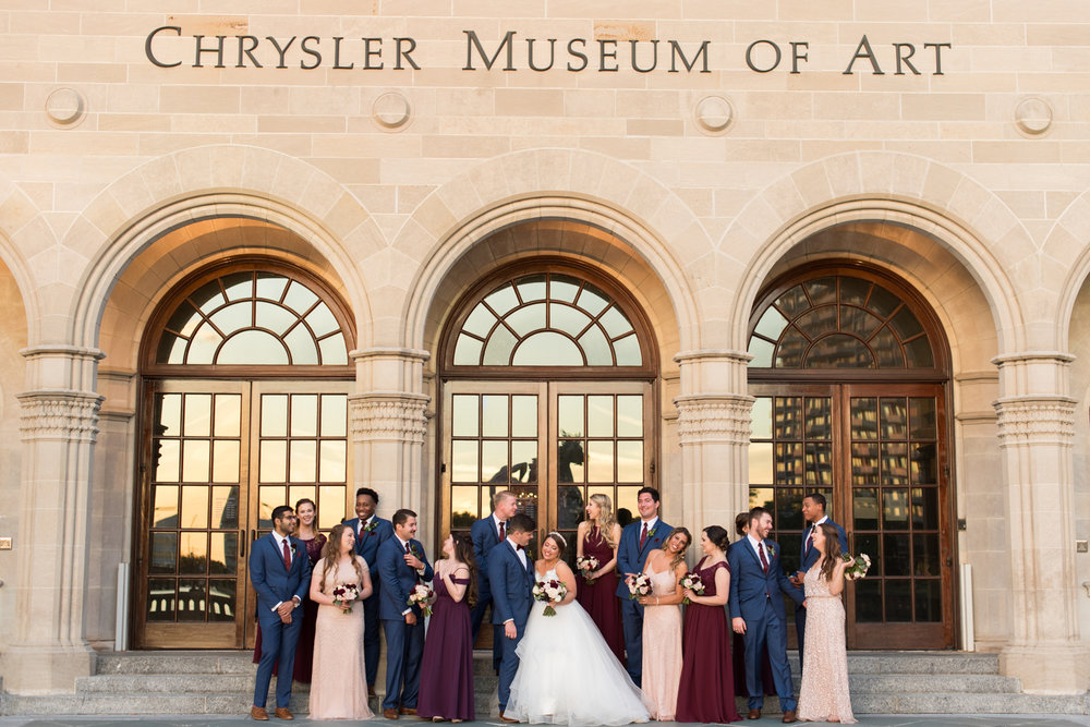 Chrysler Museum Wedding in Norfolk-105.jpg