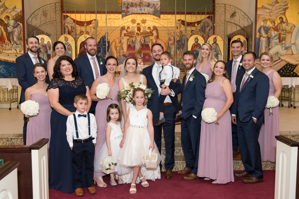 Greek Orthodox Wedding in Virginia Beach-164.jpg