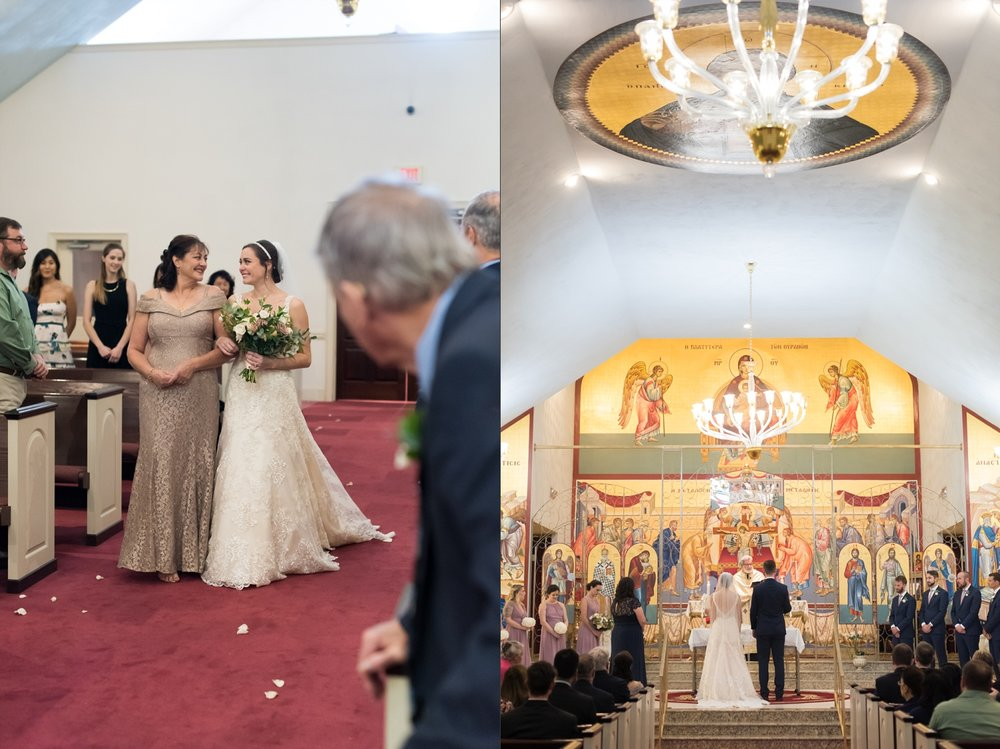 Greek Orthodox Wedding in Virginia Beach-173_WEB.jpg