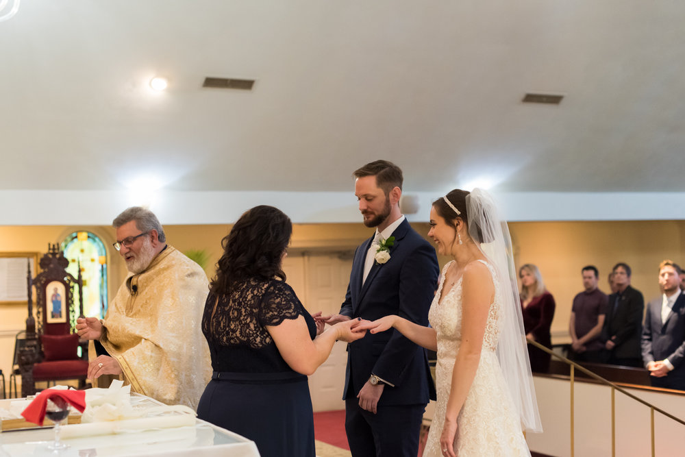 Greek Orthodox Wedding in Virginia Beach-178.jpg
