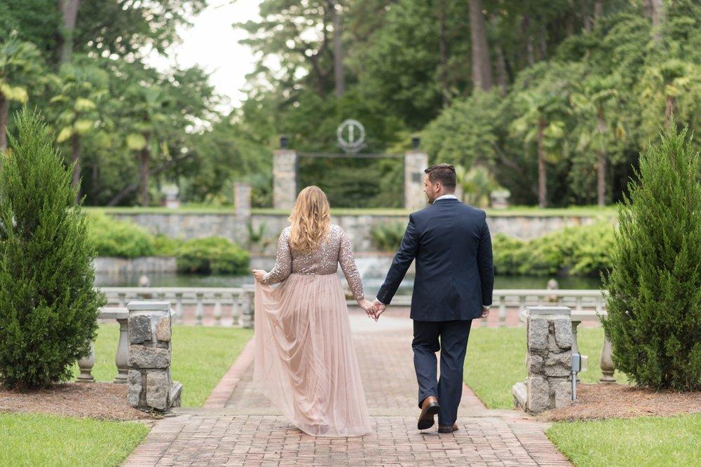 Formal Engagement Session at Norfolk Botanical Garden-34.jpg