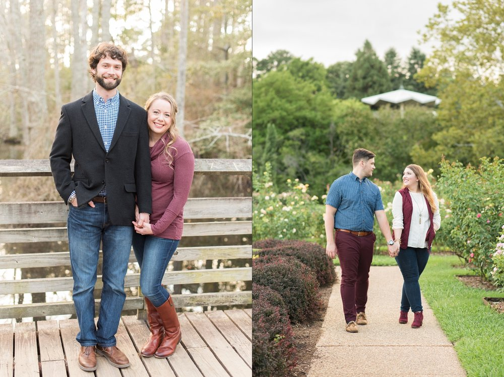Jessica & David Engagement Session-120_WEB.jpg