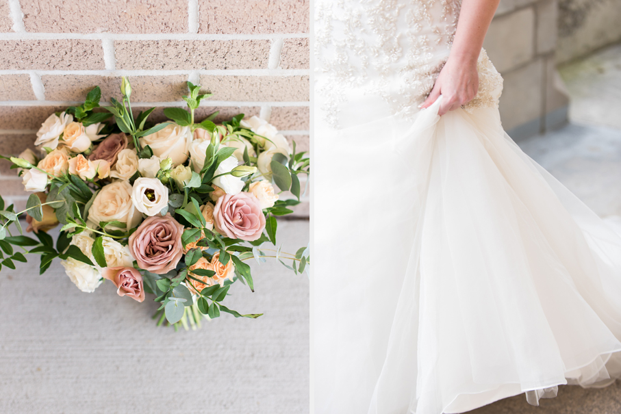 1 Dusty Rose Wedding Bouquet.jpg