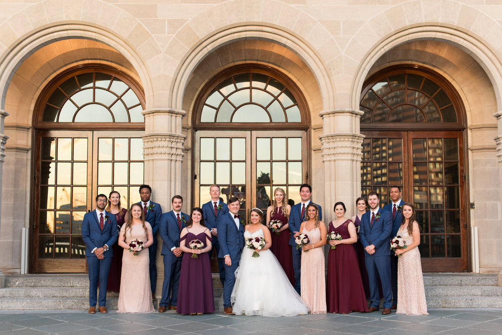 Amber & Andrew's Wedding.Bridal Party-153.jpg