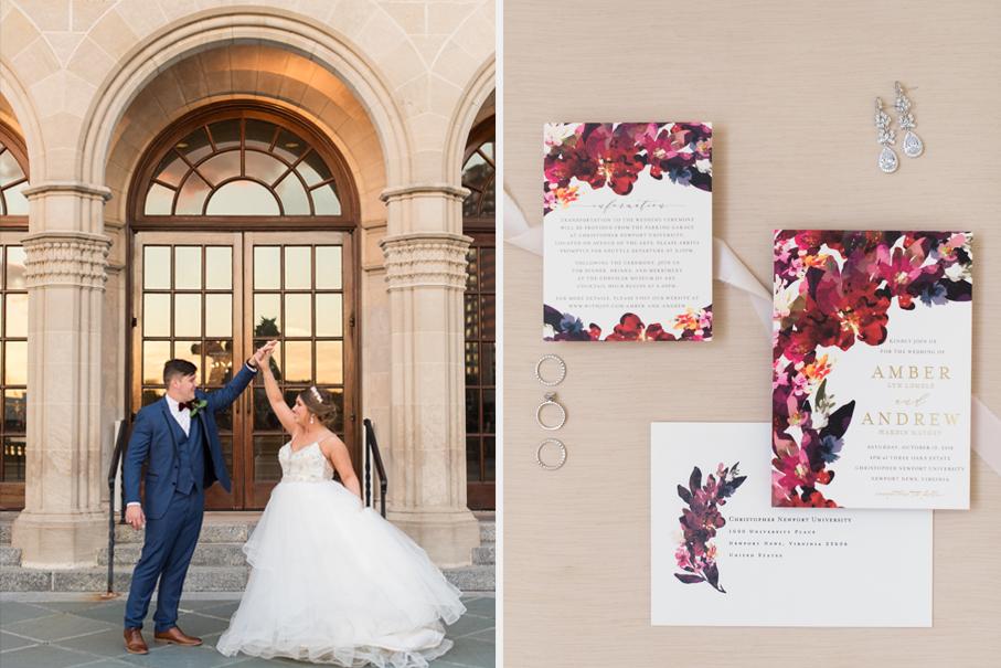 Chrysler Museum of Art Wedding 2.jpg