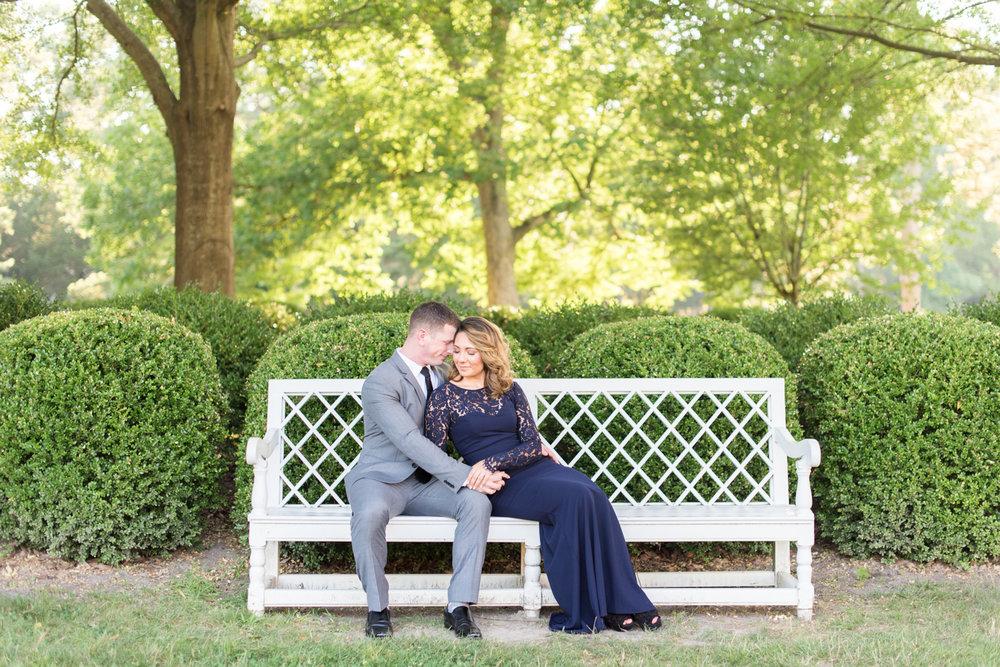 Cindy & Scott Engagement Session-144.jpg