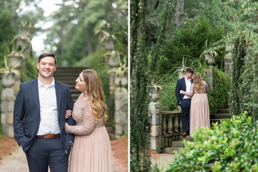 Formal Engagement Session at Norfolk Botanical Garden-1.jpg