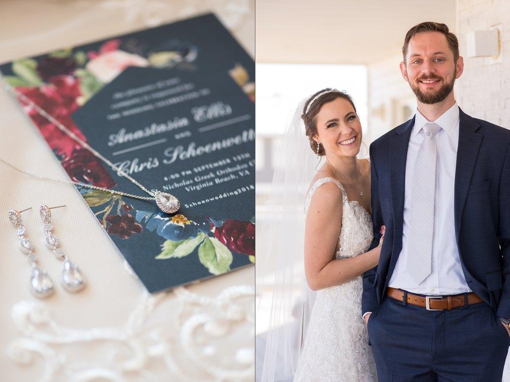 Ana & Chris's Wedding.Favorites-106_WEB.jpg