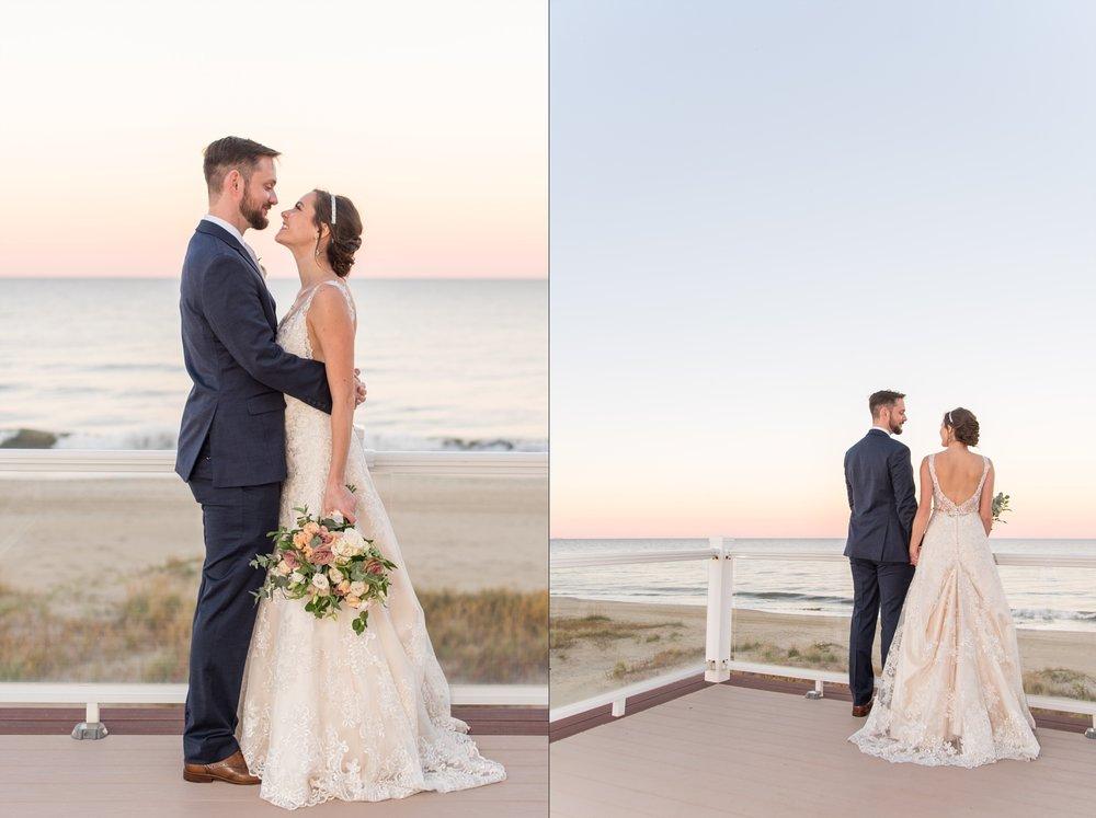 Ana & Chris's Wedding.Favorites-210_WEB.jpg