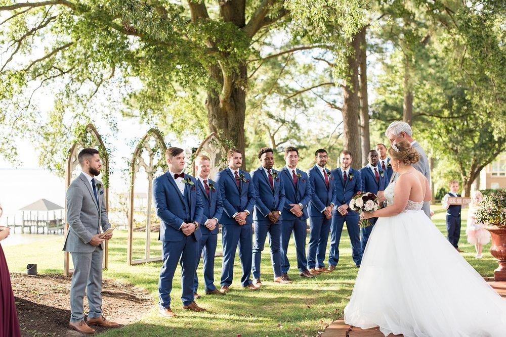 Amber & Andrew's Wedding.Favorites-182_WEB.jpg