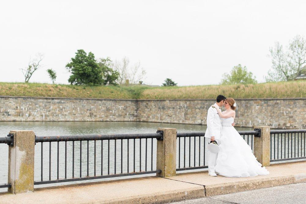 Military Wedding at Fort Monroe-107_WEB.jpg