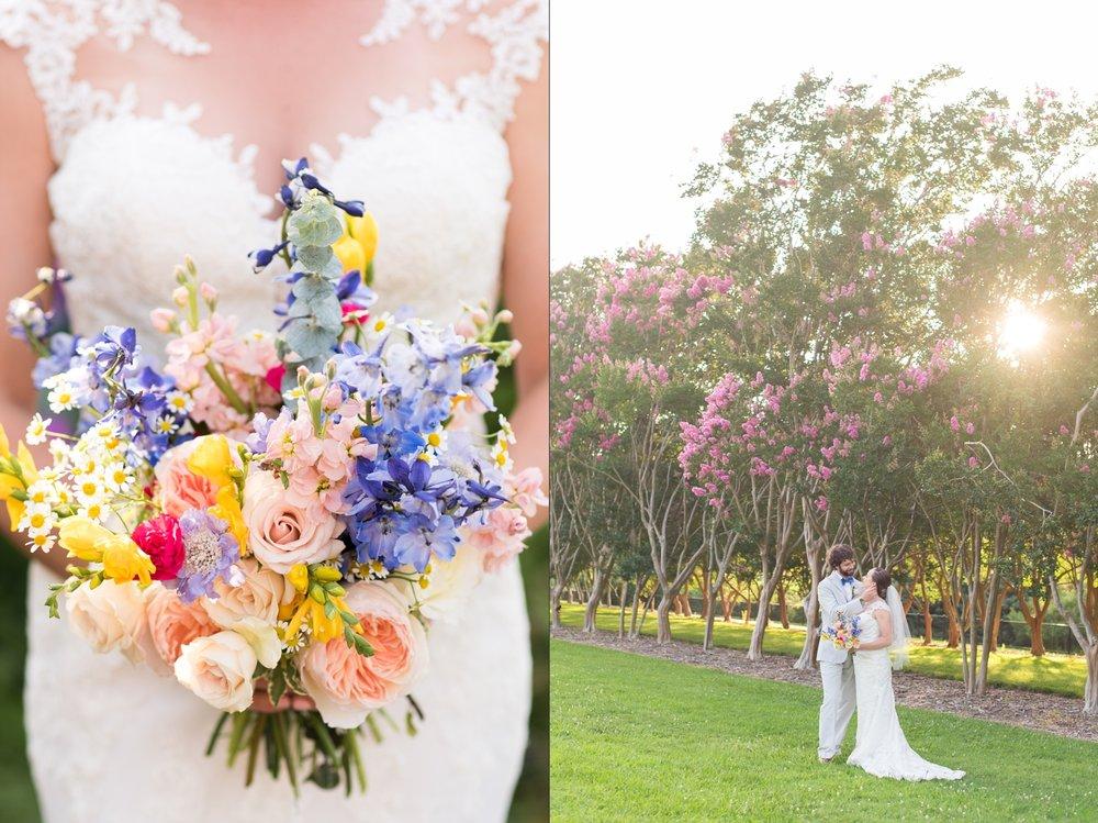 Jessica & David Wedding.Favorites-119_WEB.jpg