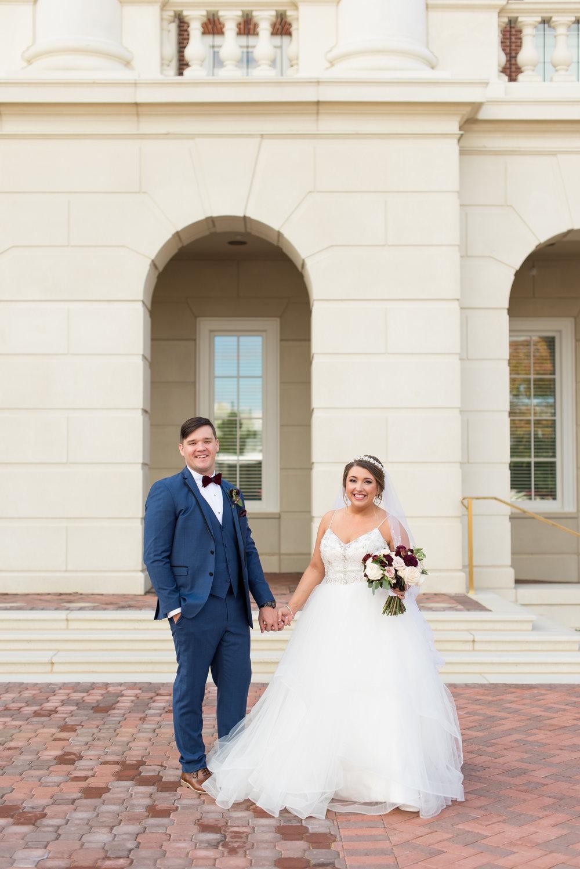 Amber & Andrew's Wedding.Favorites-168.jpg