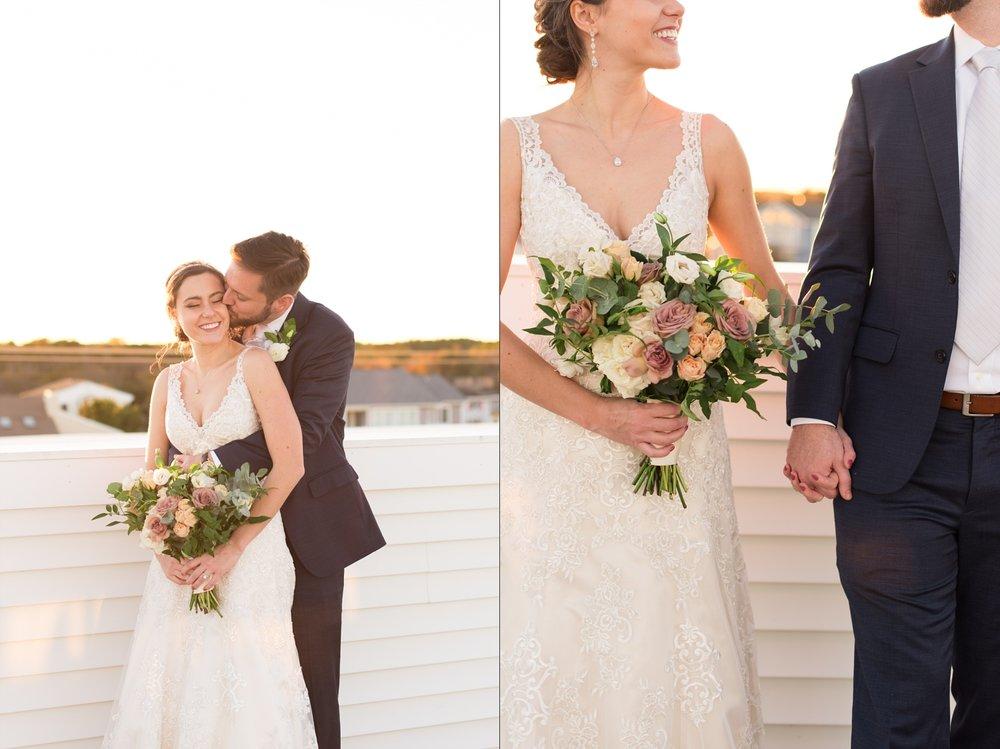 Ana & Chris's Wedding.Favorites-193_WEB.jpg