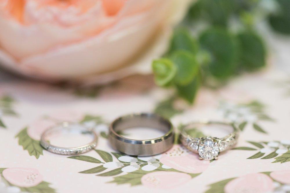Jessica & David Wedding.Favorites-109_WEB.jpg