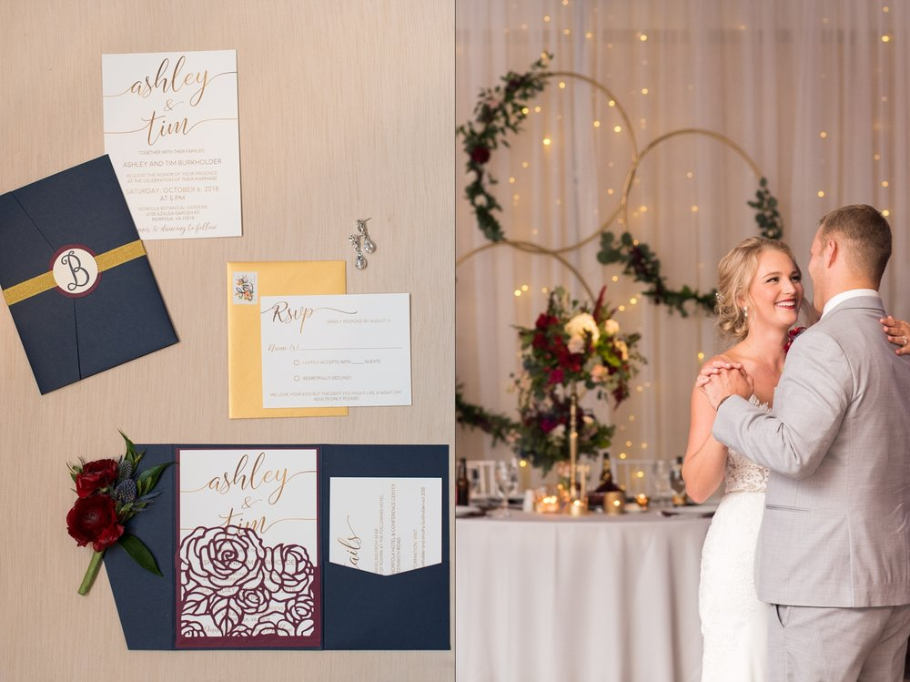 Ashley & Tim's Wedding.Favorites-110_WEB.jpg