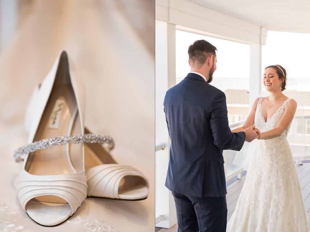 Ana & Chris's Wedding.Favorites-102_WEB.jpg