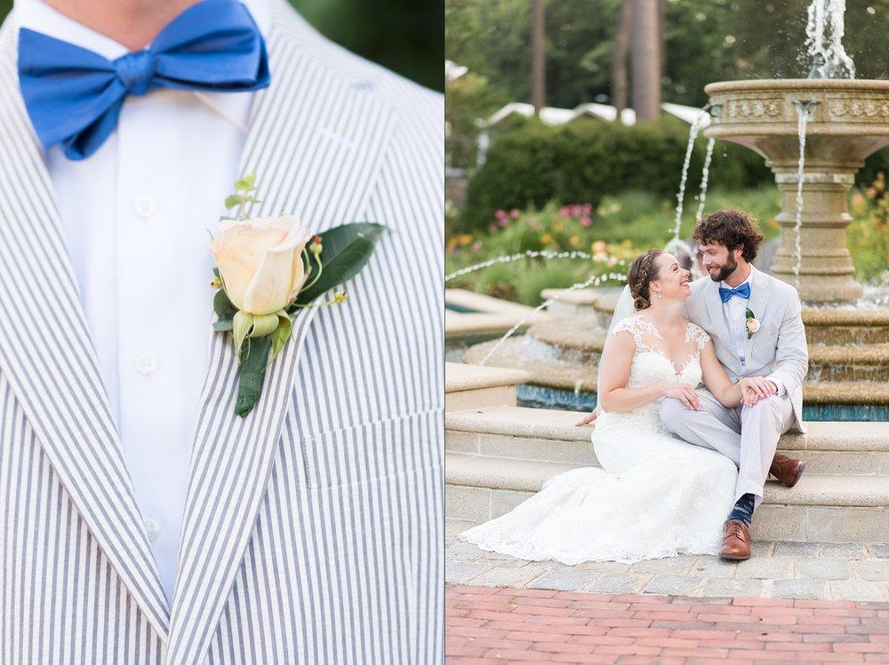 Jessica & David Wedding.Favorites-130_WEB.jpg