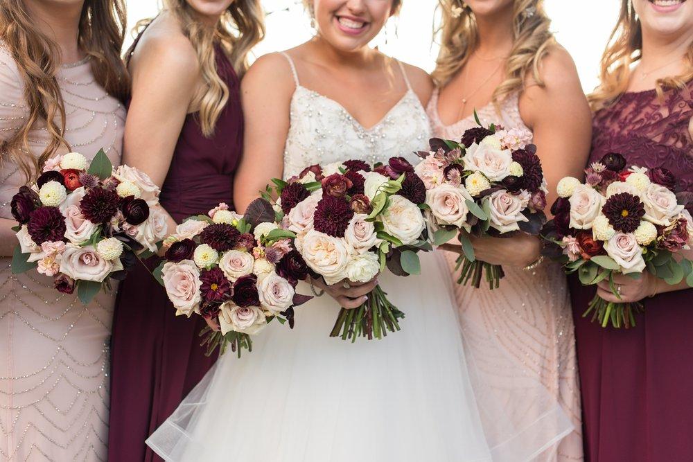 Amber & Andrew's Wedding.Favorites-207_WEB.jpg