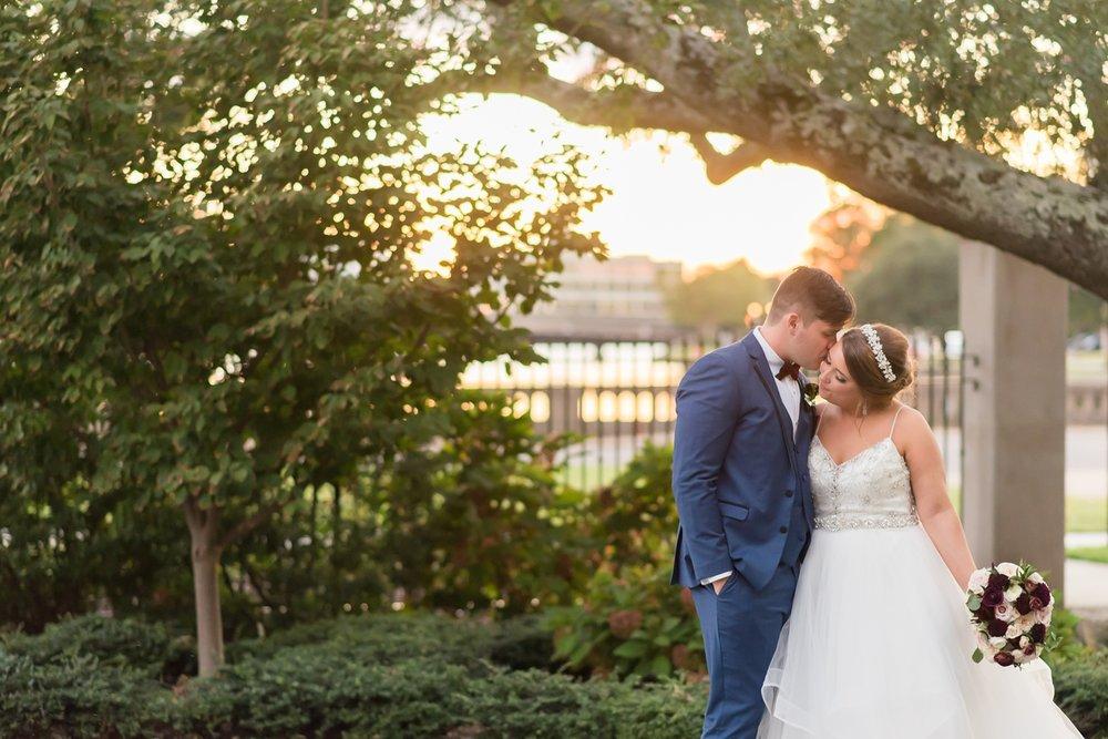 Amber & Andrew's Wedding.Favorites-242_WEB.jpg