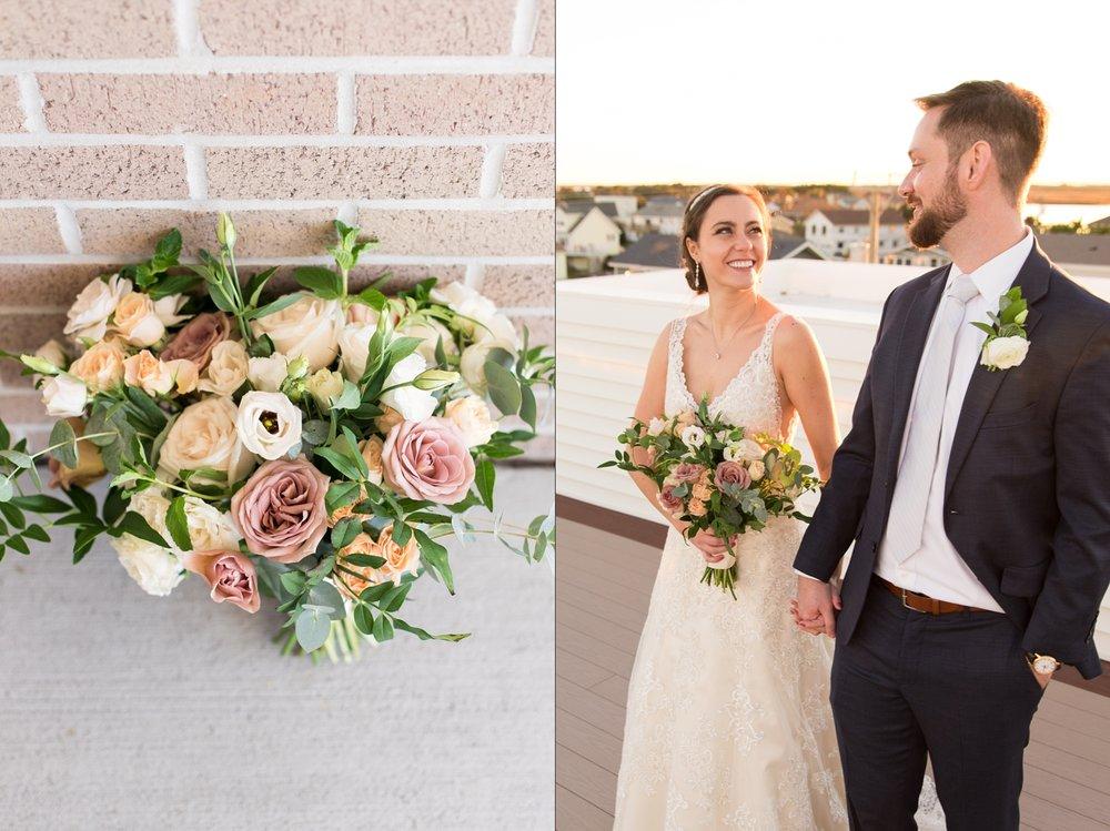 Ana & Chris's Wedding.Favorites-170_WEB.jpg