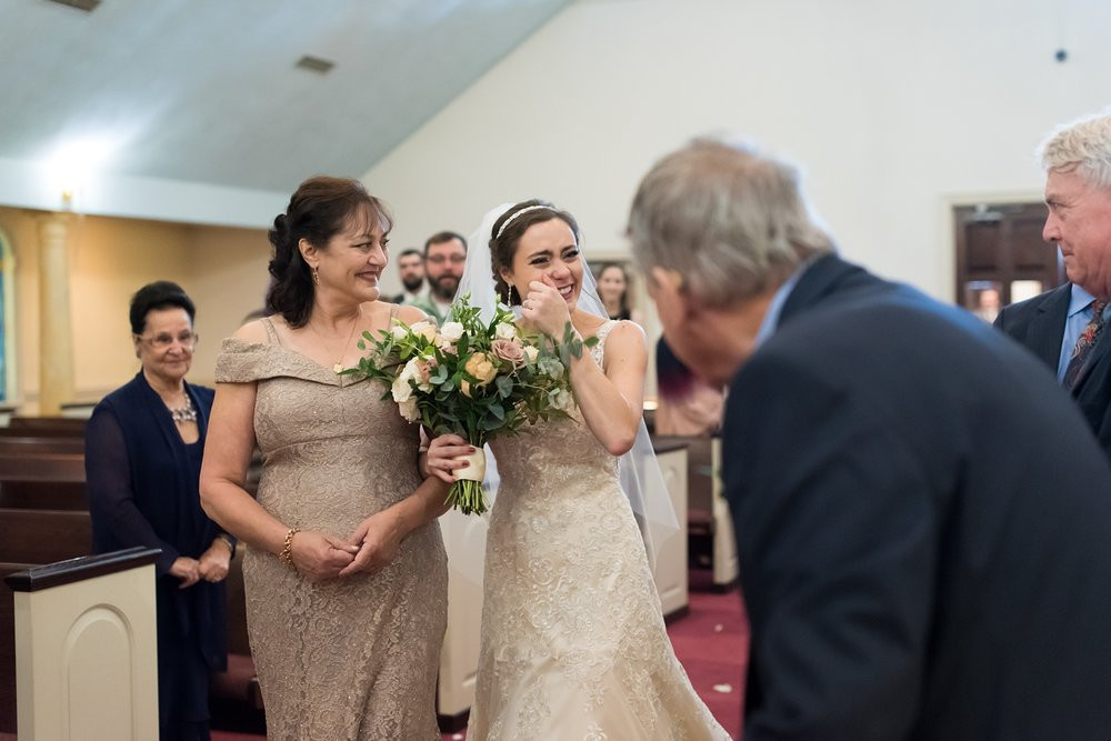 Ana & Chris's Wedding.Favorites-174_WEB.jpg