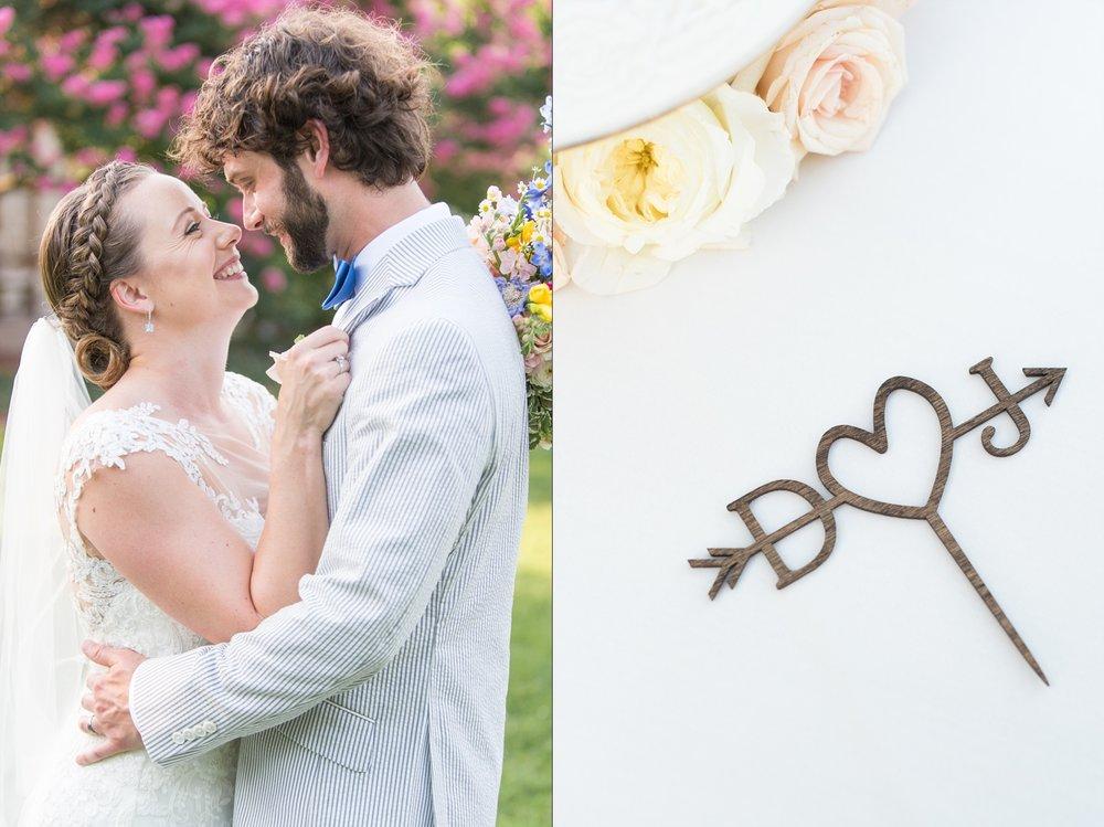 Jessica & David Wedding.Favorites-162_WEB.jpg