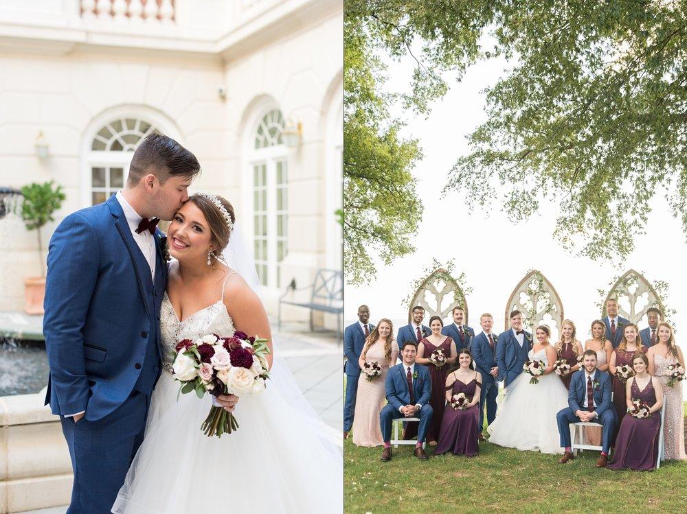 Amber & Andrew's Wedding.Favorites-151_WEB.jpg