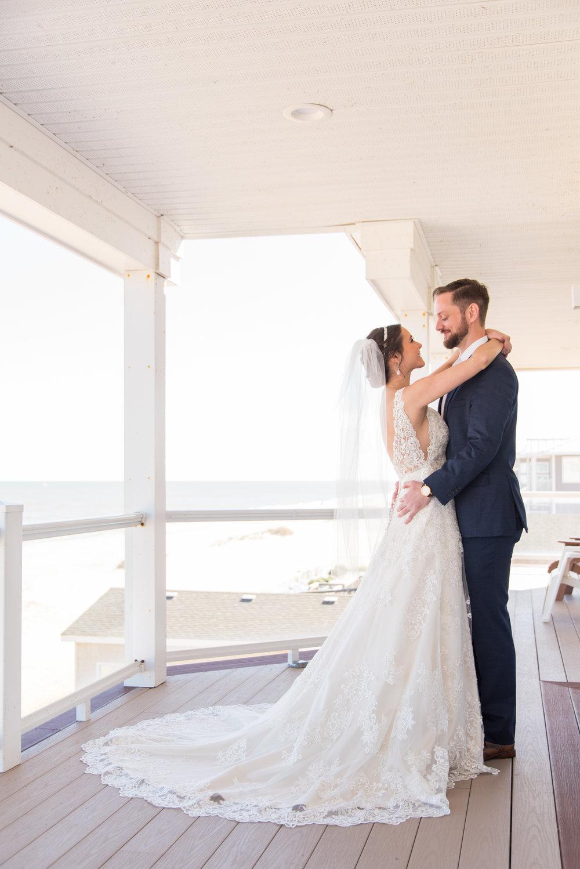 Ana & Chris's Wedding.Favorites-143.jpg
